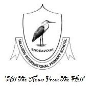 Malawi in Africa (School): Hillview International School - International School - Malawi