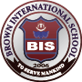 Korea, South in Asia (School): Brown International School (BIS) - International School - South Korea