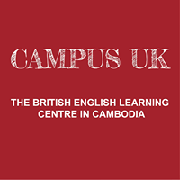 Cambodia in Asia (School): Campus UK - Private School - Cambodia