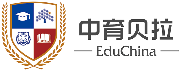 China in Asia *School): EduChina (Education International Group) - Private Schools - China
