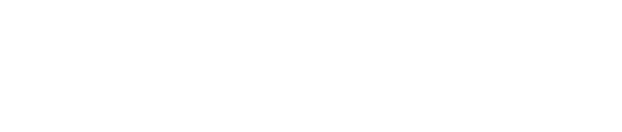 China in Asia (University): University of International Business & Economics (UIBE) - University - China