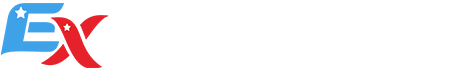 China in Asia (School): Himei International Education (Yixue International) - Private School - China