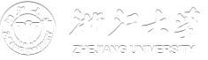 China in Asia (University): Zhejiang University - University - China