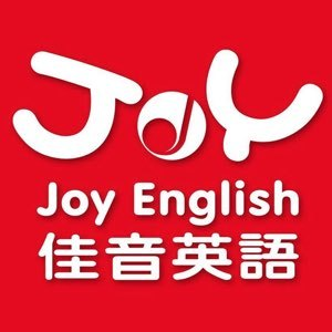 China in Asia (School): Songyuan JOY Childrens English School - Franchise - China