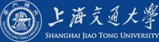 China in Asia (University): Shanghai Jiao Tong University (SJTU) - University - China