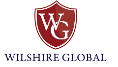 China in Asia (Recruitment): Wilshire Global - Consulting Agency - China