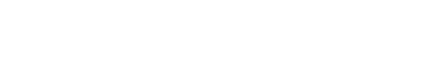 Hong Kong in Asia (School): Chinese International School (CIS) - Private School - Hong Kong