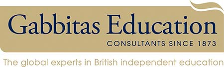 Hong Kong in Asia (School): Gabbitas Education - Private School - Hong Kong