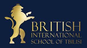 Georgia in Asia (School): British International School of Tbilisi (BIST) - International School - Georgia