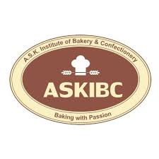 India in Asia (College): ASK Institute of Bakery & Confectionery (ASKIBC) - College - India