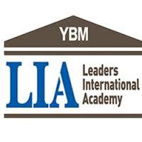 Korea, South in Asia (School): Leaders International Academy (LIA) YBM PINE Division  - Franchises - South Korea