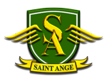 Vietnam in Asia (School): Saint Ange French International School - French International Schools - Vietnam