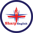 Thailand in Asia (School): Sharp English - Private School - Thailand