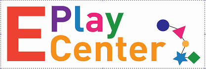 Korea, South in Asia (School): E-Play Center (Yesra Kindercare) - Early Education Center - South Korea