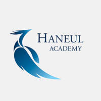 Korea, South in Asia (School): Henuel Academy - Private School - South Korea