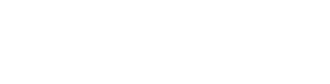 Korea, South in Asia (School): Lighthouse International School (LIS) - Private School - South Korea
