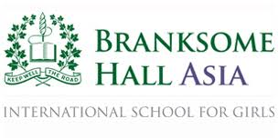Korea, South in Asia (School): Branksome Hall Asia - Girls International School - South Korea