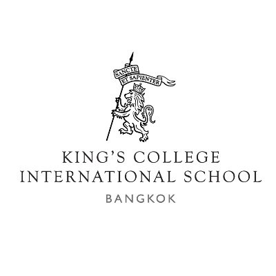 Thailand in Asia (School): Kings College International School Bangkok - International School - Thailand