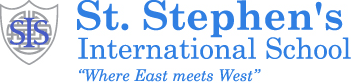 Thailand in Asia (School): St. Stephens International School - International Schools - Thailand