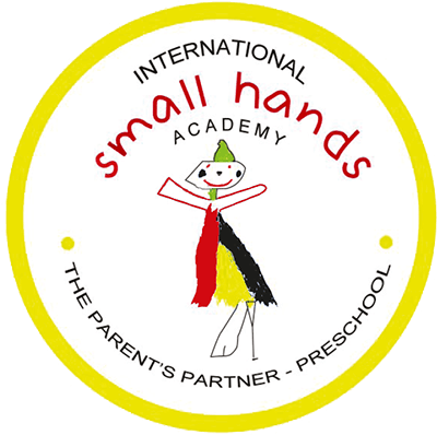 Turkey in Asia (School): Small Hands Academy - International Schools - Turkey