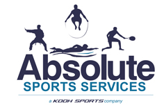 United Arab Emirates in Asia (School): Absolute Sports Services - Sports School - United Arab Emirates