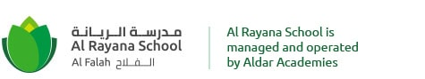 United Arab Emirates in Arab (School): Al Rayana School - Private School - United Arab Emirates