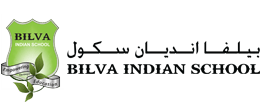United Arab Emirates in Asia (School): Bilva Indian School - Private School - United Arab Emirates