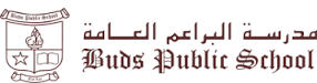 United Arab Emirates in Asia (School): Buds Public School - Private School - United Arab Emirates