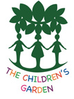 United Arab Emirates in Asia (School): The Childrens Garden (TCG Green Community) - Private School - United Arab Emirates