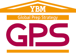 Korea, South in Asia (School): YBM Global Preparatory School (GPS) YBM PINE Division  - Franchises - South Korea