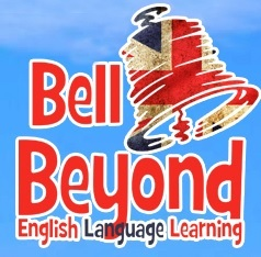 Italy in Europe (School): Bell Beyond - Private School - Italy