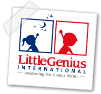 Italy in Europe (School): Little Genius International - Private School - Italy