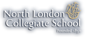 United Kingdom in Europe (School): North London Collegiate School (NLCS) - Private School - United Kingdom