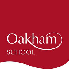United Kingdom in Europe (School): Oakham School - Independent School - United Kingdom