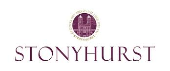 United Kingdom in Europe (School): Stonyhurst College - Independent School - United Kingdom