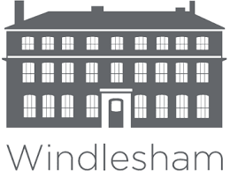 United Kingdom in Europe (School): Windlesham House School - Independent School - United Kingdom