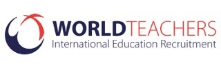 United Kinfdom in Europe (Recruitment): Worldteachers - Recruiter - United Kingdom