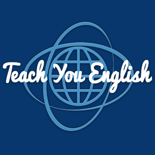 North American Reviews (Online): Teach You English - Online - North America