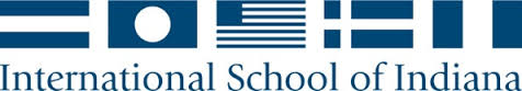 North America Reviews (School): International School of Indiana - International Schools - North America