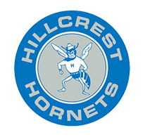 North American Reviews (School): Hillcrest High School (Missouri) - Private School - North America