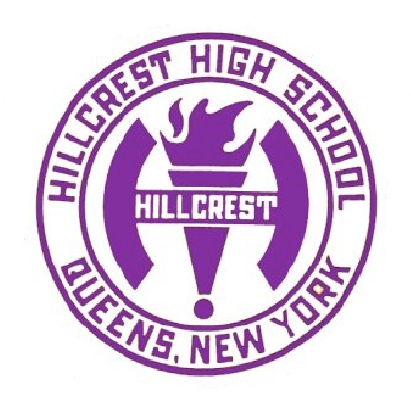 North American Reviews (School): Hillcrest High School (New York) - Private School - North America