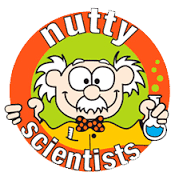 Luxembourg in Europe (School): Nutty Scientists - Franchise - Luxembourg