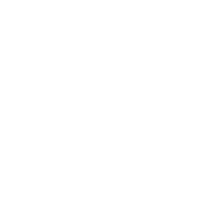 Noth American Reviews (Individual): Olies Education Group - Individual Recruiter - North America