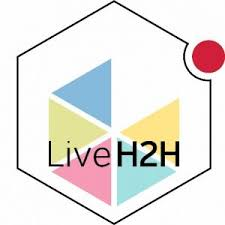 North American Reviews (Online): LiveH2H - Online - North America