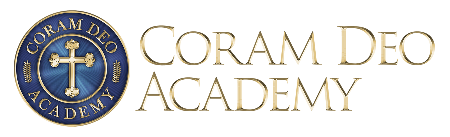 North American Reviews (School): Coram Deo Academy (CDA) - Christian Schools - North America