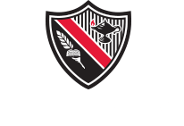 North American Reviews (School): The Hun School of Princeton - Private School - North America