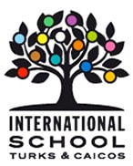 North American Reviews (School): International School of the Turks and Caicos Islands - Private School - North America