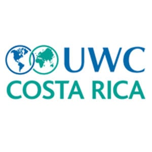 Costa Rica in North America (School): United World College (UWC) - Private School - Costa Rica