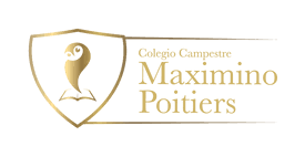 Colombia in South America (School): Colegio Campestre Maximino Poitiers - Private School - Colombia