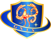 China in Asia (School): Guangzhou Nanhu International School (GNIS) - International School - China